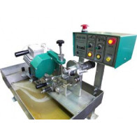 Автоматическое полнопрофильное заточное устройство АЗУ-09