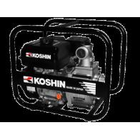Бензиновая мотопомпа Koshin STV-50X