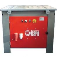 Станок для гибки арматуры ICARO P 70